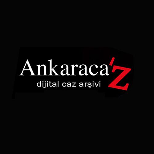 Ankaracaz