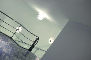 hotelfoto14-19-1